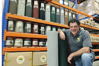 Product Range Leaf Free Melbourne Services