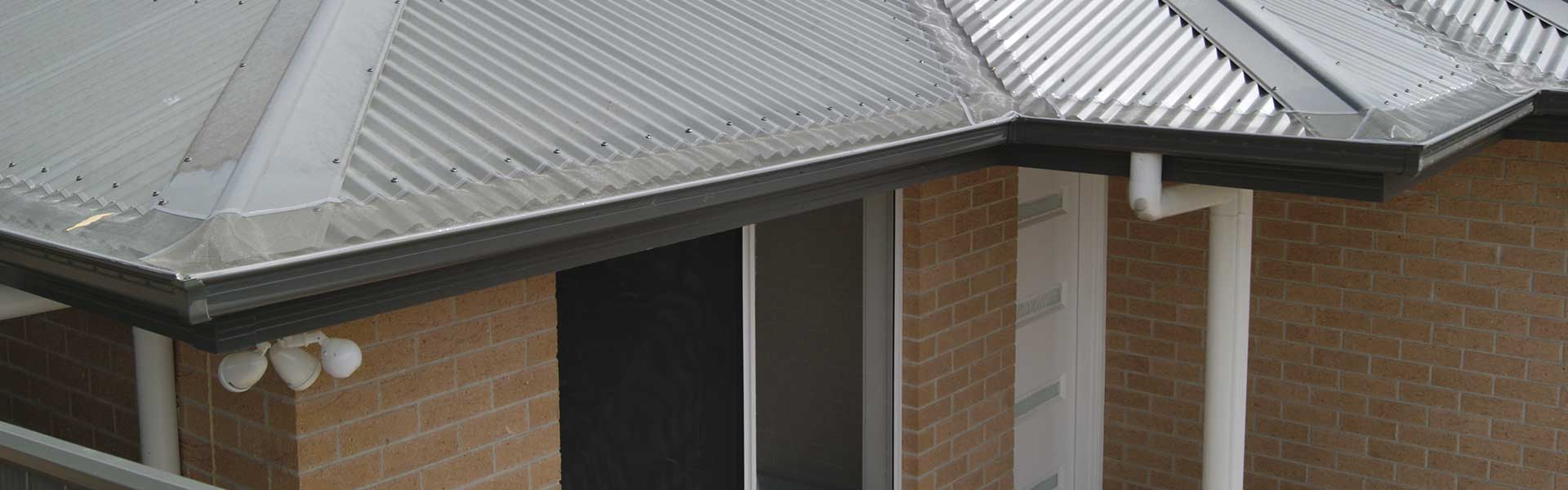 Leaf Free Melbourne The best gutter guard on the market